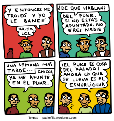 032redessociales