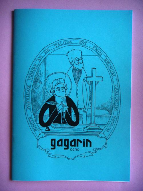 70gagarin08