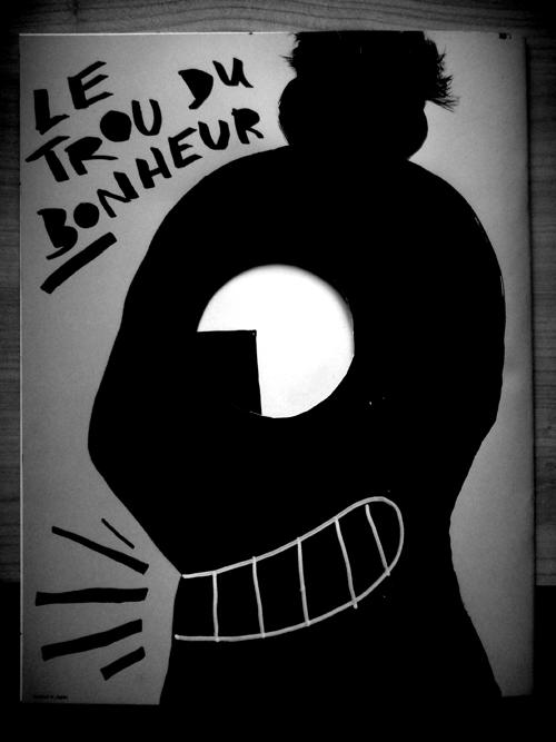 081troudubonheur