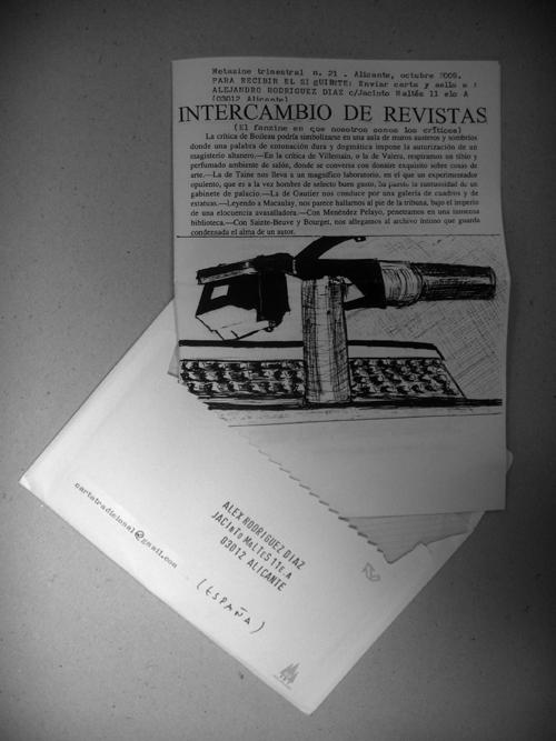 090intercambioderevistas
