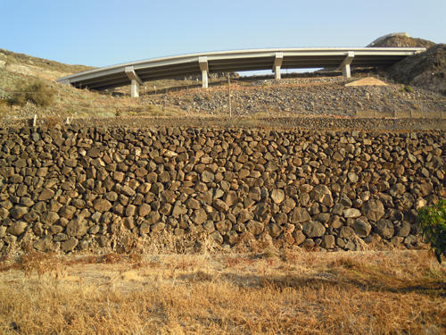 muros de Guía