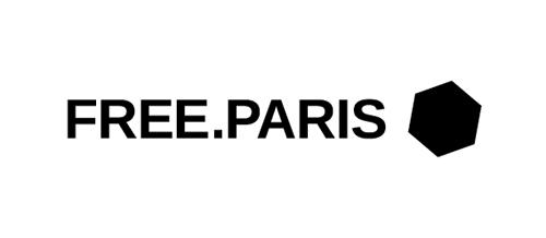 Cosas gratis que hacer en París.