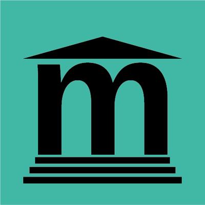 Museos y galerías de arte