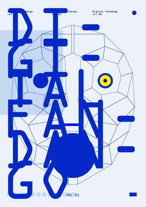 Fandango digital