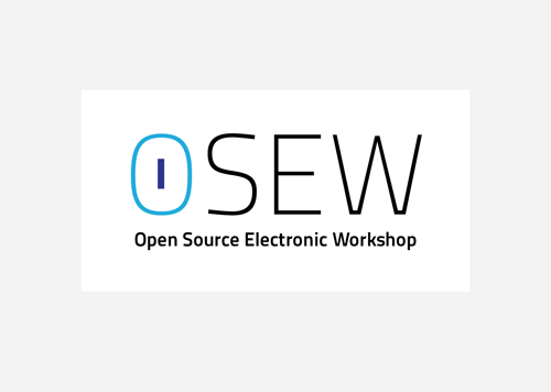 Open Source Electronic Workshop