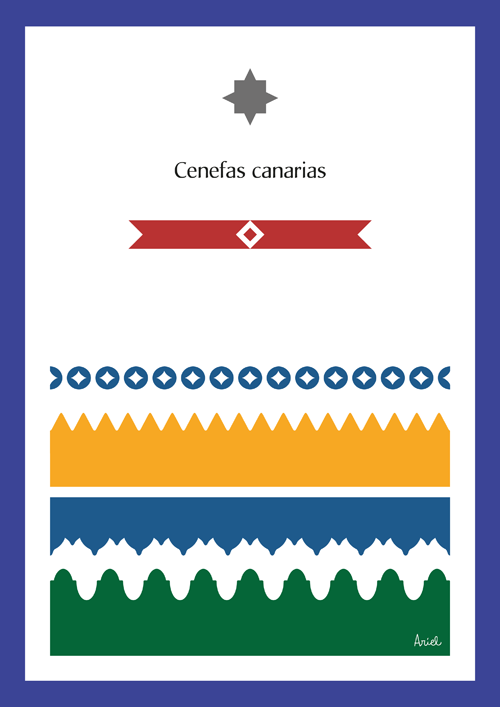788cenefascanarias02