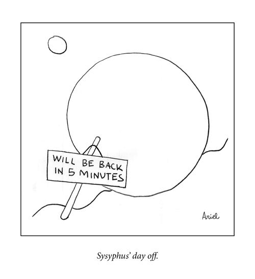 796sysyphus