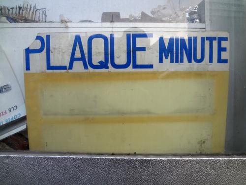 802plaqueminute