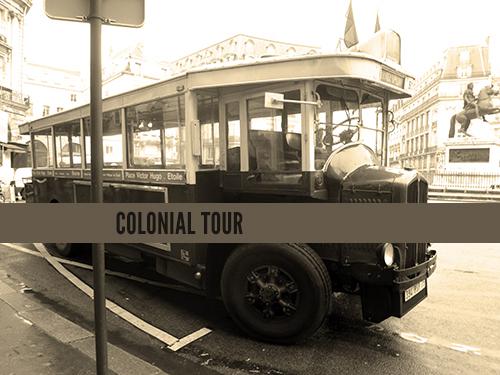 839colonialtour01