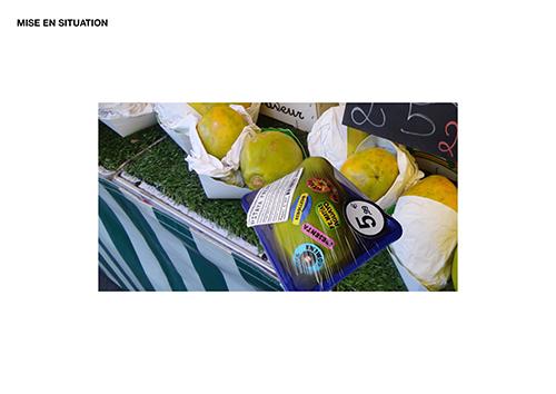 889presentation-music15