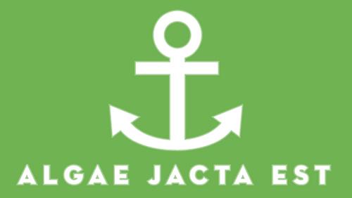 894algae-jacta-est