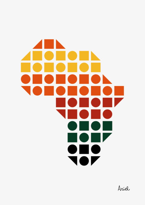 909africa-digital