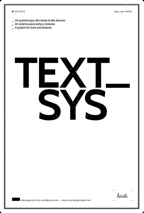 1017textsys01