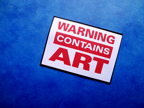 1031warningcontainsartlabel