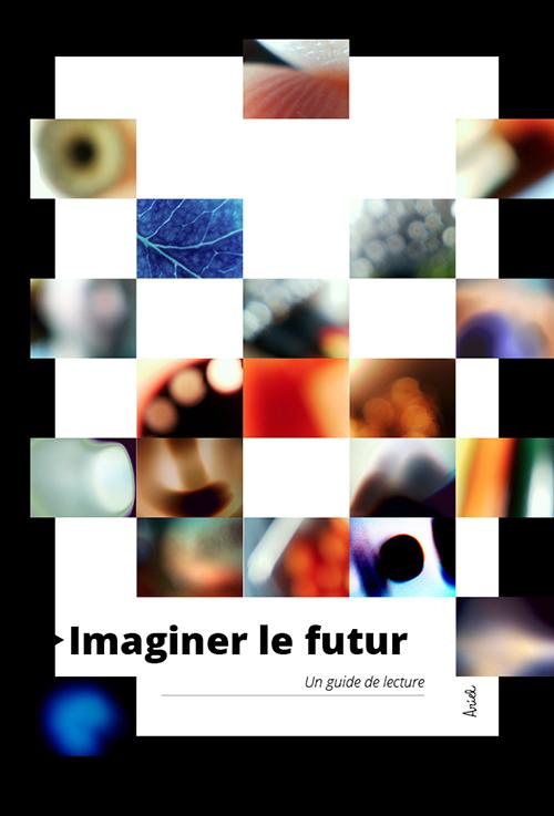 1060imaginer-le-futur-guide-lecture