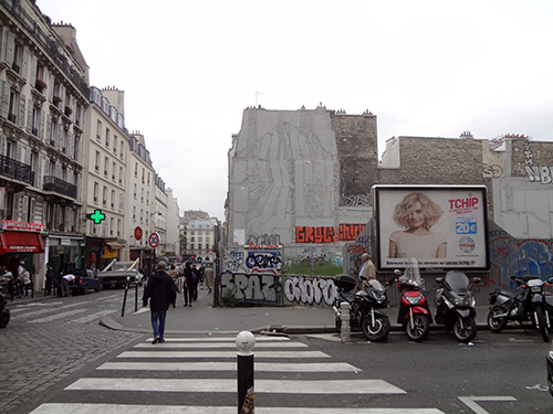 1084ruefaubourgdutemple-rue
