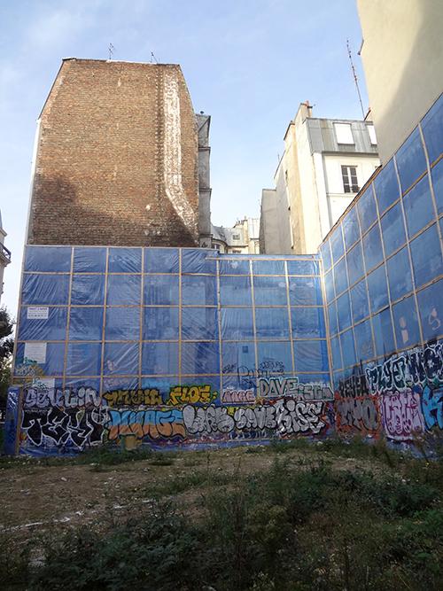 1087ruefoliemericourt-vertical