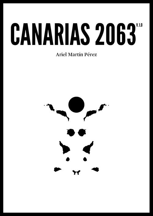 Canarias 2063 (PDF)