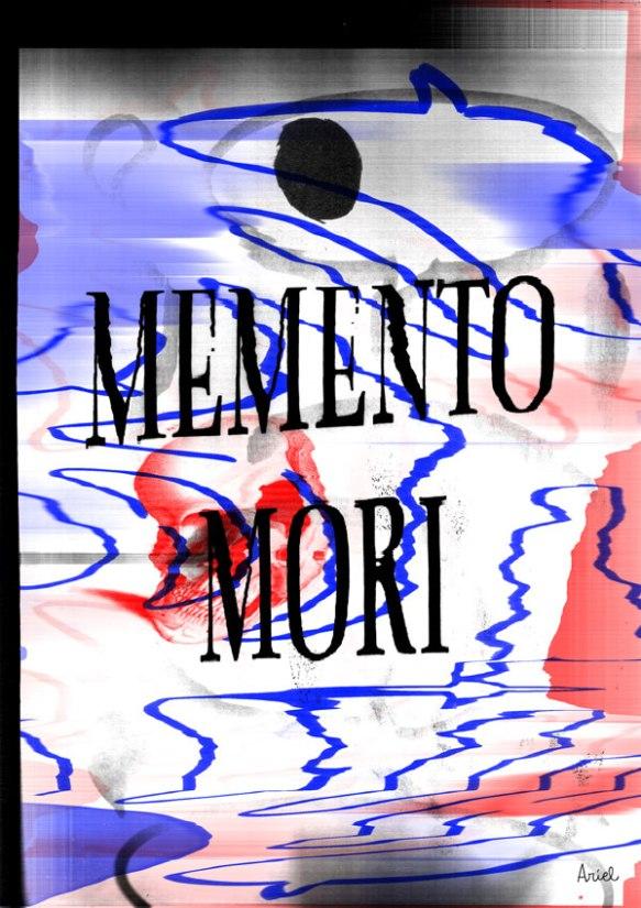 1160mementomori02