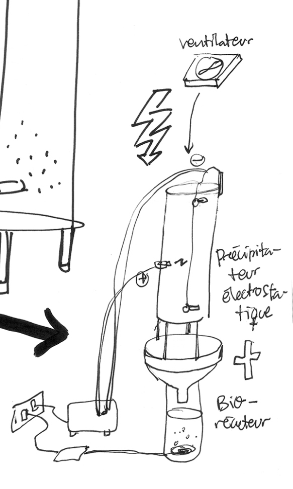 1176precipitator-bioreactor