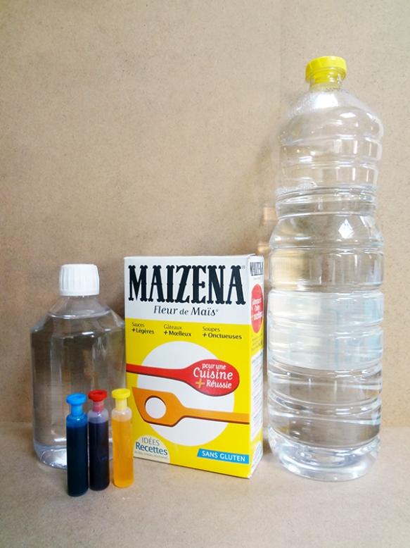 1198bioplasticsmaterials
