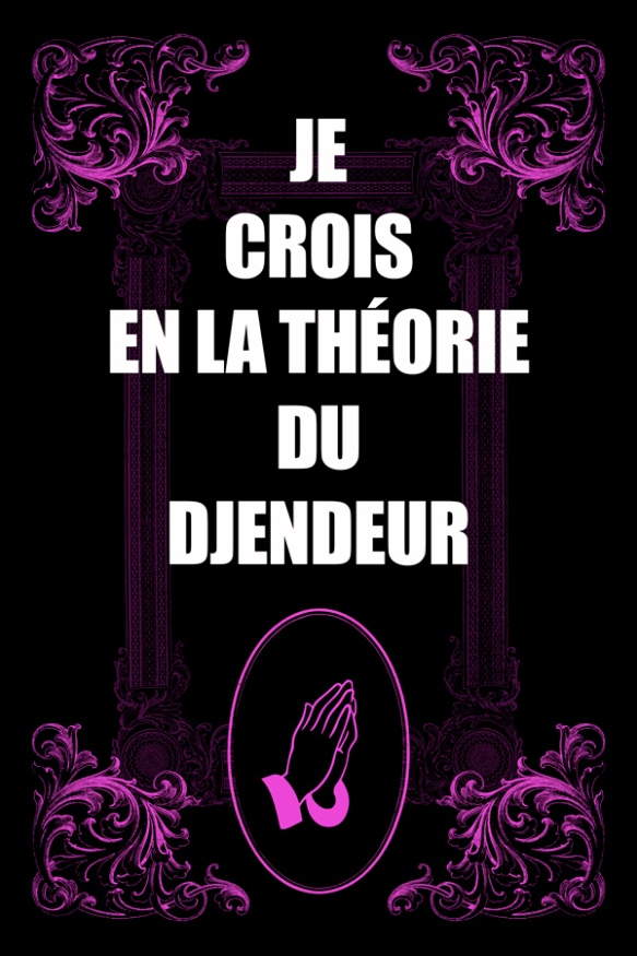 1310je-crois