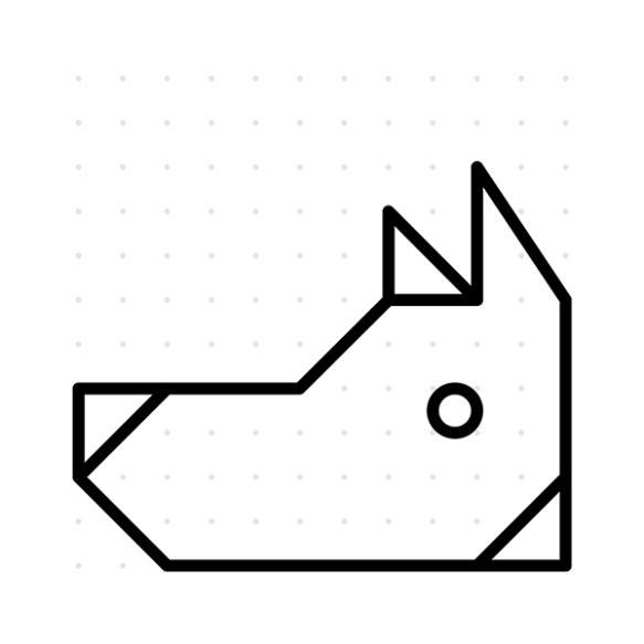 1316ebola-dog