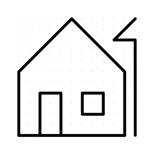 1318ebola-house
