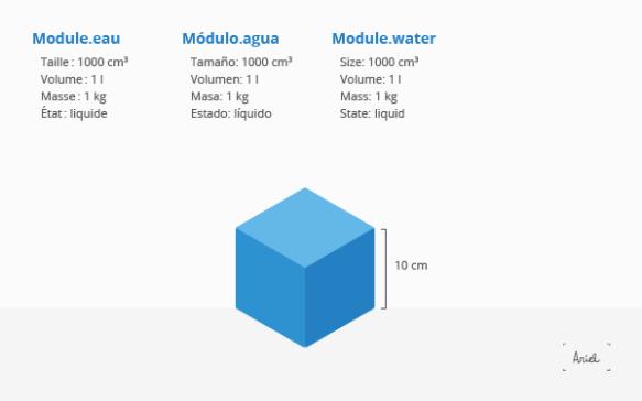 1375module-eau