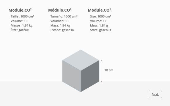 1376module-CO2