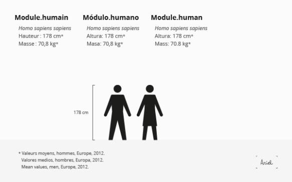 1378module-humain