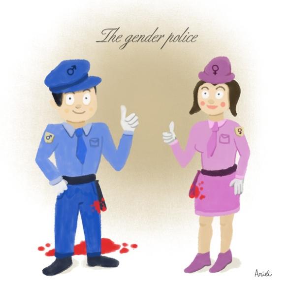 1364genderpolice