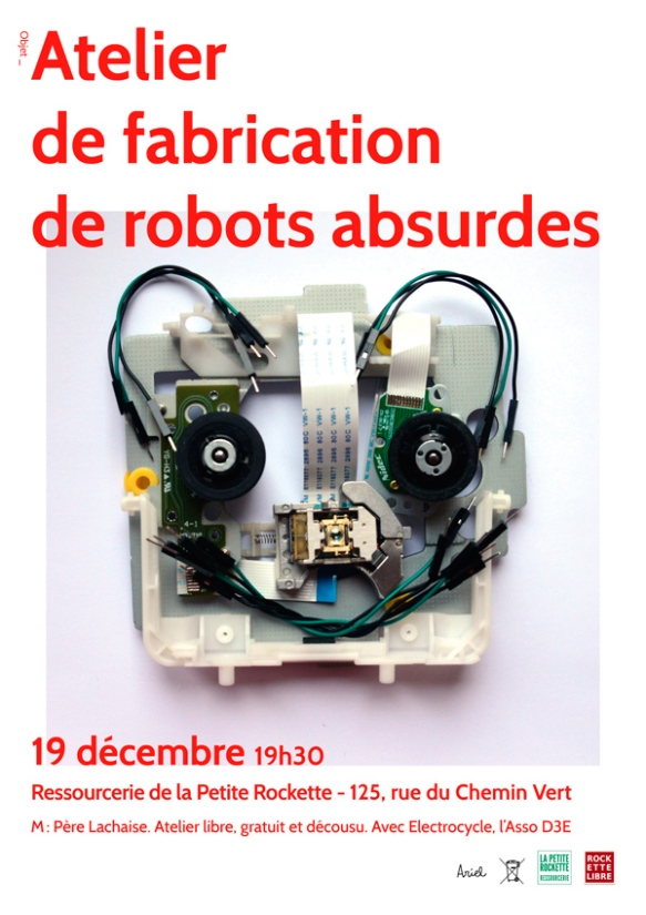 1386atelierrobots