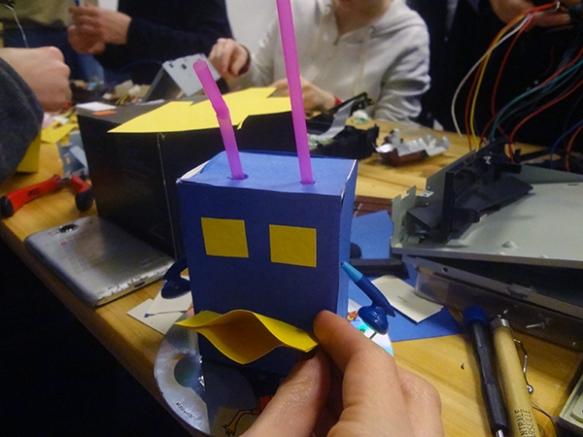 1391atelierrobots05