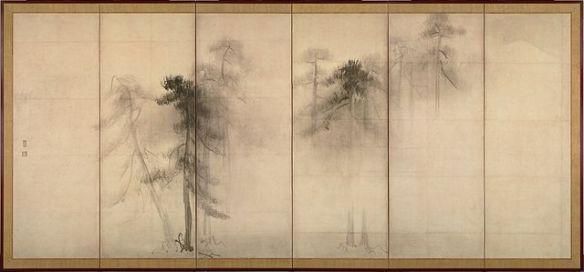 1424hasegawa-tohaku-pine-trees