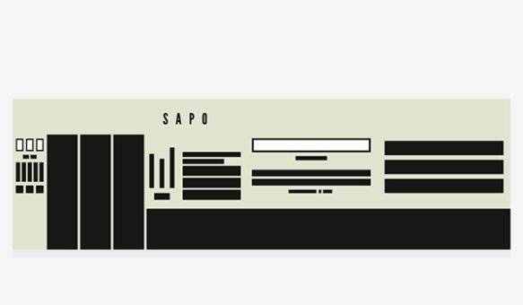 1425sapo-computer