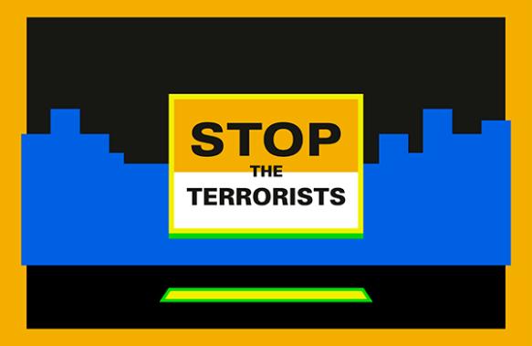 1523stoptheterrorists