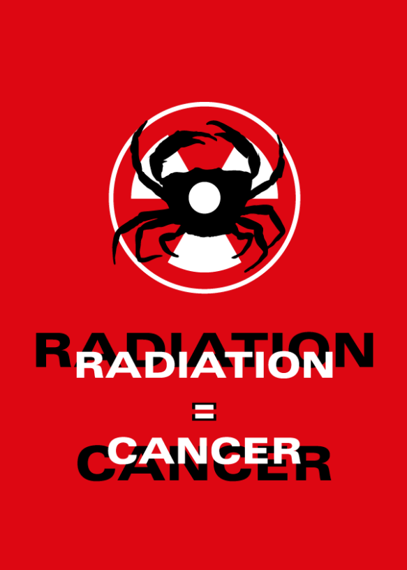 1621radiationcancer01