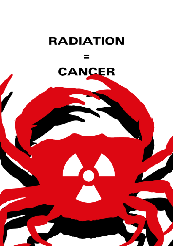 1622radiationcancer02