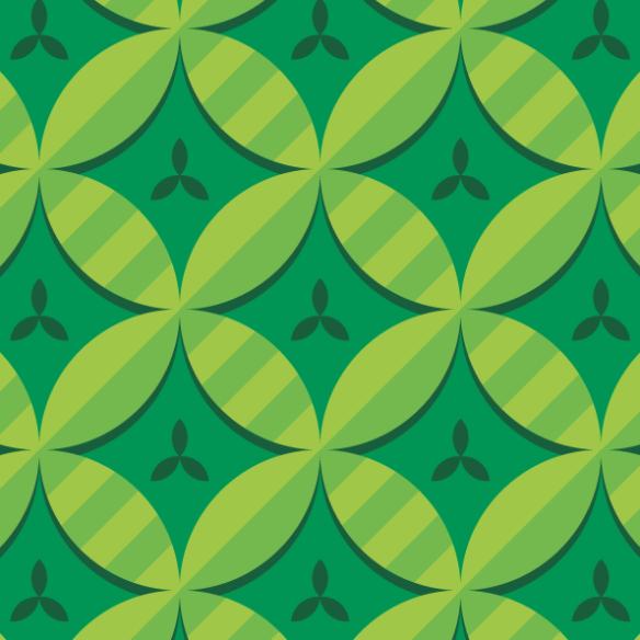 1624pattern-feuilles