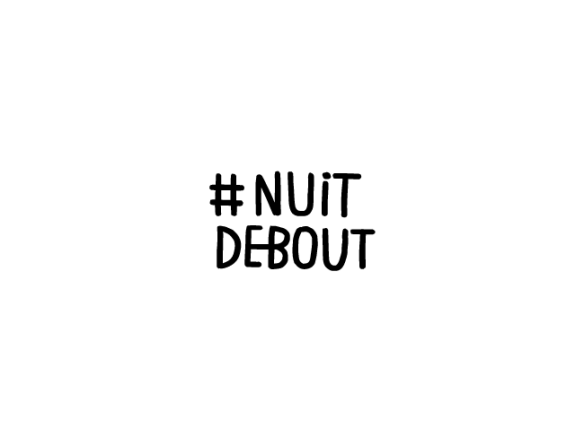 1636nuitdebout
