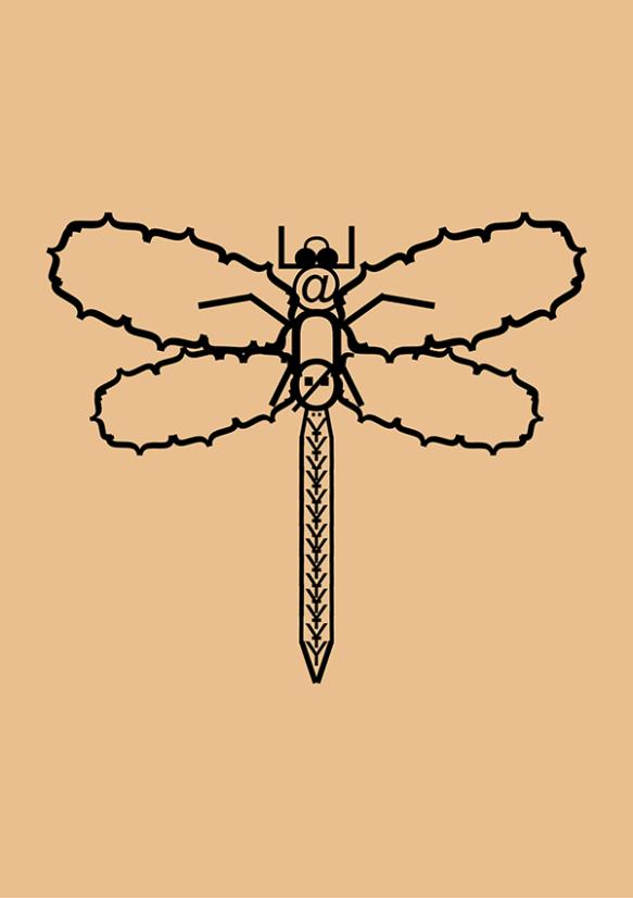 1651libellule-01