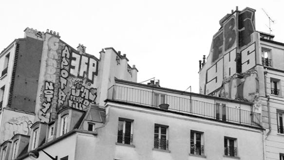 1658graffitiblock