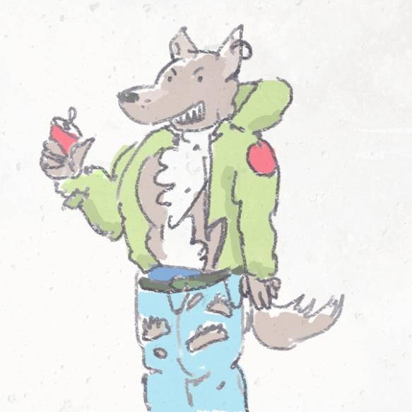 1669wolfie