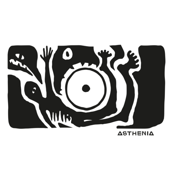 1725asthenia-rectangle