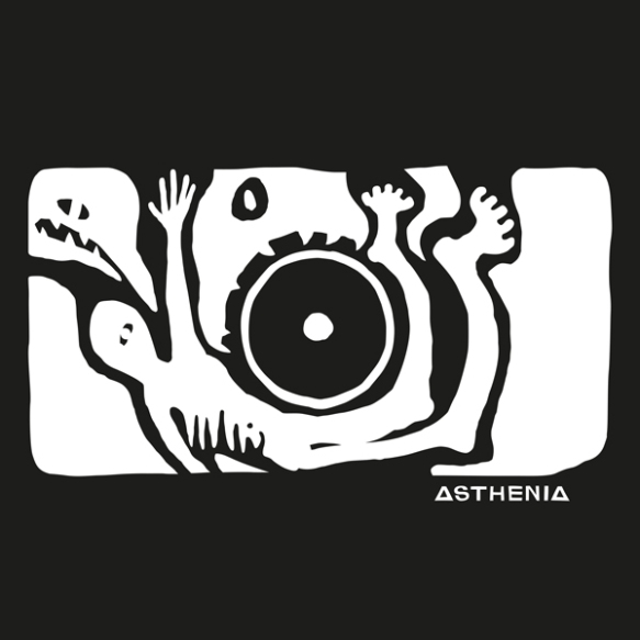 1726asthenia-rectangle-black