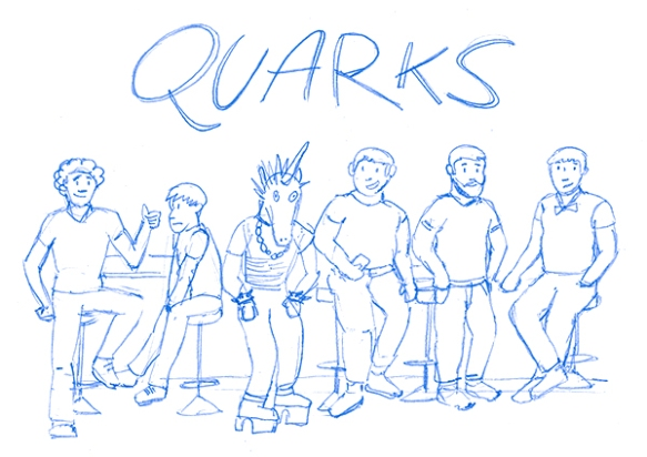 1728quarks
