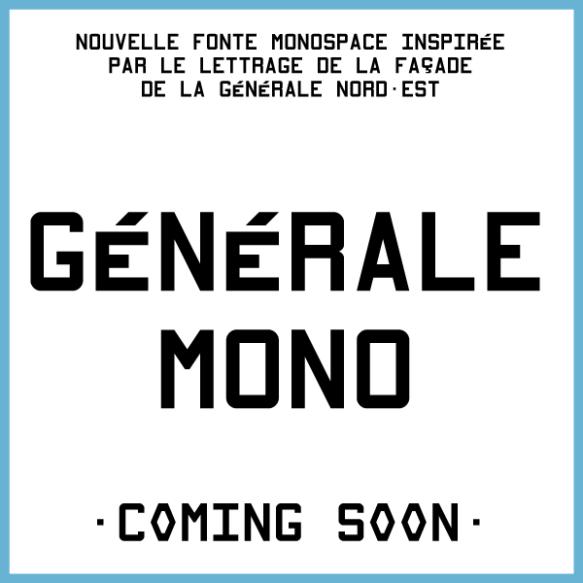 1729generale-mono-coming-soon