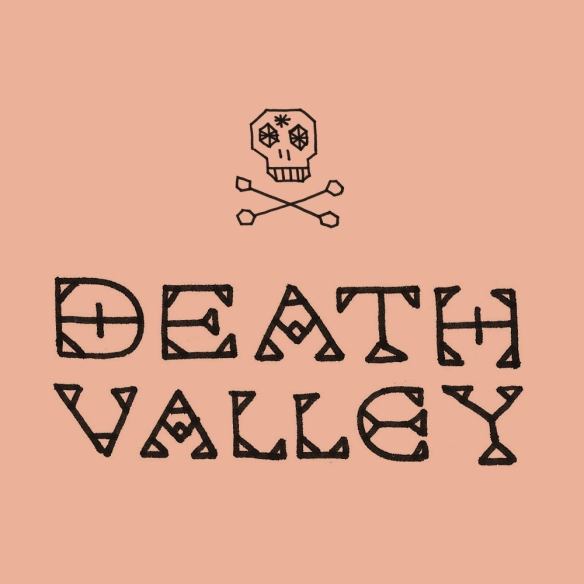 1756deathvalley