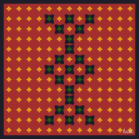 1758eliz04